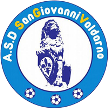 SanGiovanniValdarno