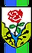 Seravezza