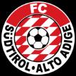 Südtirol-Alto