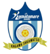 Kamatamare