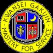 Kwansei