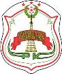 Ruzaevka