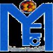Muhoroni