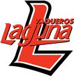 LMB Laguna Cowboys Vaqueros Laguna – Sultanes de Monterrey, 07/08/2014 en vivo