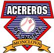 LMB Monclova Steelers Sultanes de Monterrey – Acereros de Monclova, 20/08/2014 en vivo