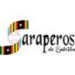 LMB Saltillo Sarape Makers Saraperos de Saltillo – Rieleros de Aguascalientes, 12/08/2014 en vivo