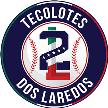 Tecolotes