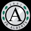 Alberts