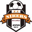 Nikers