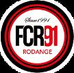 Rodange