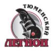Tyumensky