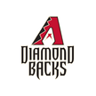 MLB Arizona Diamondbacks Arizona Diamondbacks – San Francisco Giants, 13/07/2014 en vivo