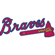 MLB Atlanta Braves Los Angeles Dodgers – Atlanta Braves, 12/08/2014 en vivo