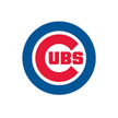 MLB Chicago Cubs Milwaukee Brewers – Chicago Cubs, 13/08/2014 en vivo
