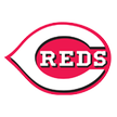MLB Cincinnati Reds Pittsburgh Pirates – Cincinnati Reds, 13/07/2014 en vivo