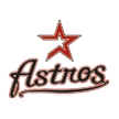 MLB Houston Astros Minnesota Twins – Houston Astros, 12/08/2014 en vivo