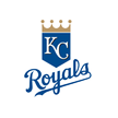 MLB Kansas City Royals Detroit Tigers – Kansas City Royals, 13/07/2014 en vivo