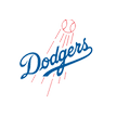 MLB Los Angeles Dodgers Los Angeles Dodgers – Atlanta Braves, 12/08/2014 en vivo