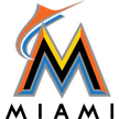 MLB Miami Marlins St. Louis Cardinals – Miami Marlins, 13/08/2014 en vivo