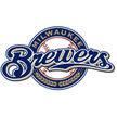 MLB Milwaukee Brewers Milwaukee Brewers – Chicago Cubs, 13/08/2014 en vivo