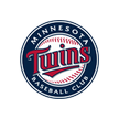 MLB Minnesota Twins Minnesota Twins – Houston Astros, 12/08/2014 en vivo