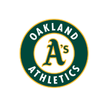 MLB Oakland Athletics Oakland Athletics – Seattle Mariners, 13/07/2014 en vivo