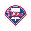 MLB Philadelphia Phillies Washington Nationals – Philadelphia Phillies, 13/07/2014 en vivo