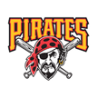 MLB Pittsburgh Pirates Detroit Tigers – Pittsburgh Pirates, 12/08/2014 en vivo