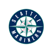 MLB Seattle Mariners Oakland Athletics – Seattle Mariners, 13/07/2014 en vivo