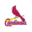 MLB St Louis Cardinals St. Louis Cardinals – Miami Marlins, 13/08/2014 en vivo