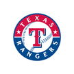 MLB Texas Rangers Los Angeles Angels – Texas Rangers, 13/07/2014 en vivo