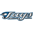 MLB Toronto Blue Jays Watch Boston Red Sox v Toronto Blue Jays baseball Live July 24, 2014