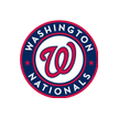 MLB Washington Nationals Washington Nationals – Philadelphia Phillies, 13/07/2014 en vivo