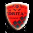 Drita