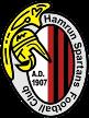 Hamrun