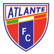 Mexico Atlante Atlante – Correcaminos, 03/10/2014 en vivo