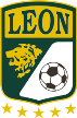Mexico Club Leon A.D. Isidro Metapán – Club León, 05/08/2014 en vivo