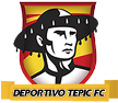 Mexico Deportivo Tepic Zacatepec – Deportivo Tepic, 24/09/2014 en vivo