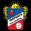 Mexico Irapuato Altamira – Irapuato, 24/09/2014 en vivo