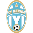 Mexico Merida Correcaminos – Mérida, 26/09/2014 en vivo