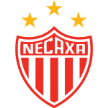 Mexico Necaxa Live streaming Zacatecas vs Necaxa Mexican Liga de Ascenso tv watch 25.07.2014