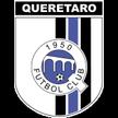Mexico Queretaro Querétaro – Altamira, 26/08/2014 en vivo