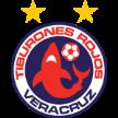 Mexico Veracruz Lobos BUAP – Veracruz, 26/08/2014 en vivo