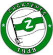 Mexico Zacatepec Deportivo Tepic – Zacatepec, 18/07/2014 en vivo