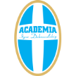 Moldova Academia Chisinau Academia UTM Chişinău – Veris Chişinău, 23/11/2014 en vivo