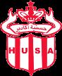 Hassania