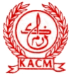 KAC Marrakech