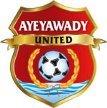 Ayeyawady