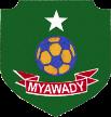 Myawady