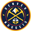 NBA Denver Nuggets Denver Nuggets – Los Angeles Lakers, 06/10/2014 en vivo